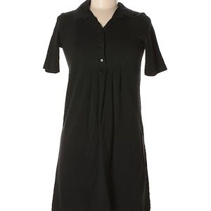Lacoste shirtdress